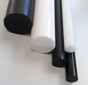 industrijska plastika