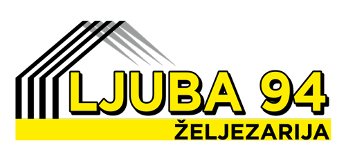 Ljuba94