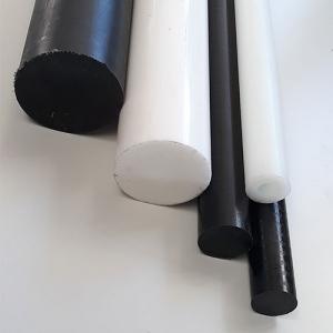 plastika za tokarenje